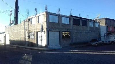 Vendo Edificio De Oficinas En Metepec