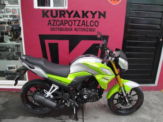 Carabela Vector Oportunidad Moto Nueva Aprovecha Te Esperamo