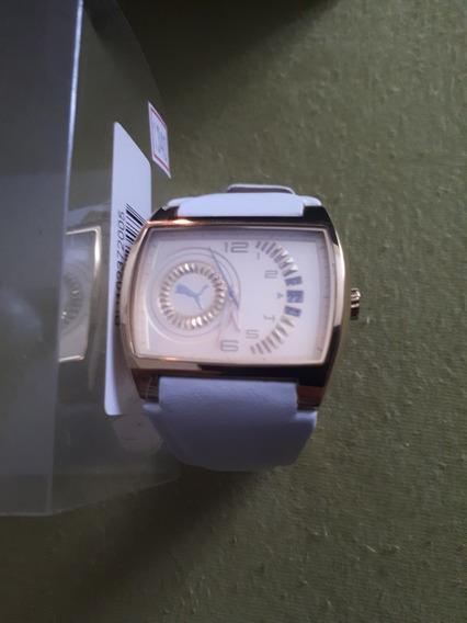 Relógio Puma Feminino Pu102372005