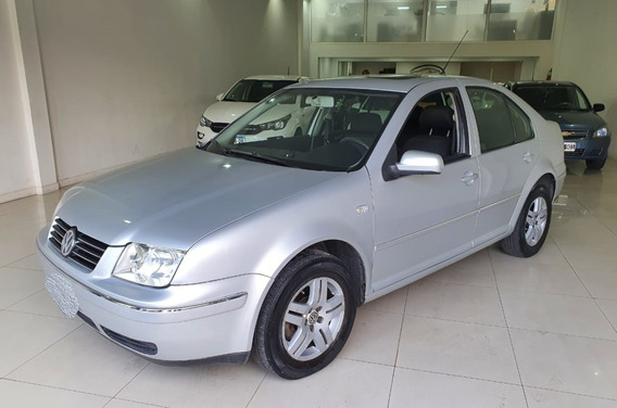 Impecable Vw Bora Tdi Año 2007 Con 170.000km ! 2do Dueño !