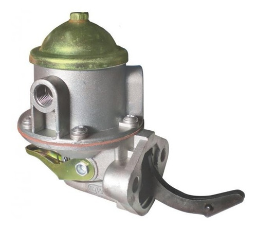 Bombin Gasoil Perkins Motor 6-354 Elifel