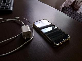 iPhone 5s 16 Gb Usado