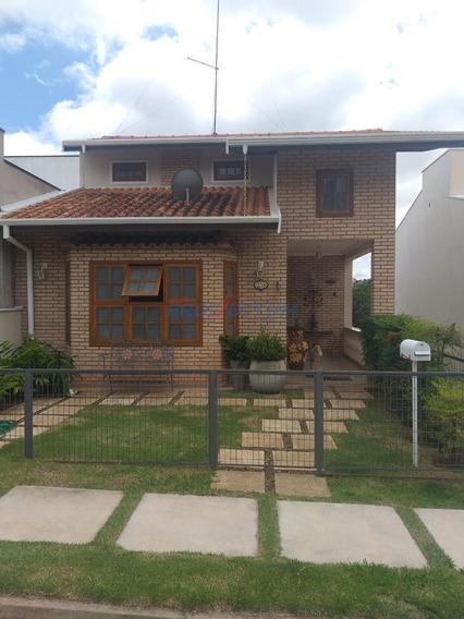 Casa À Venda Em São Joaquim - Ca278386