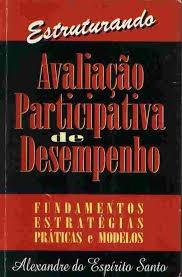 Avaliação Participativa De Desempenho Alexandre Do Espír