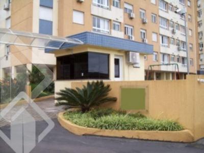 Apartamento - Jardim Botanico - Ref: 202092 - V-202092