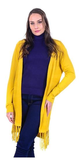 Suéter Para Dama Capricho Collection Ck1-583
