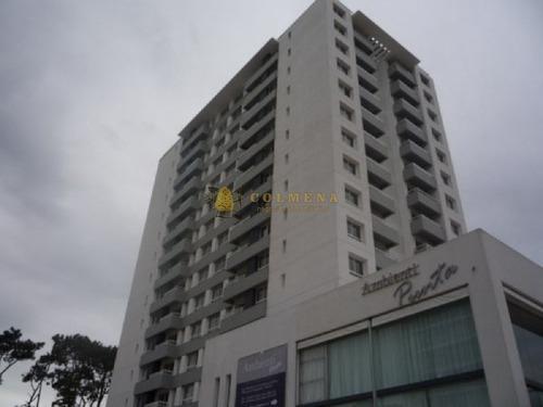 Apartamento En Roosevelt - Consulte !!!!!!- Ref: 3810