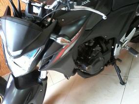 Honda Cb 500 F F