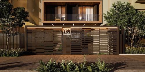Apartamento - Petropolis - Ref: 543507 - V-ca4730