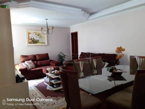 Apartamento À Venda, 126 M² Por R$ 850.000,00 - Vila Gilda - Santo André/sp - Ap12064