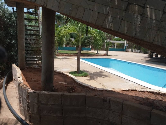 Granja En Venta En La Guadalupa Mcbo Api 32737 Lboscan