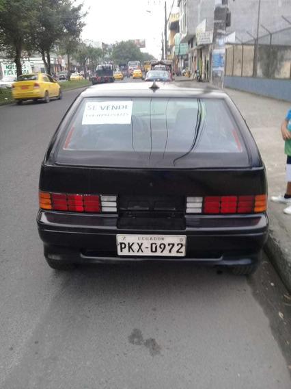 Suzuki Forsa Suzuki Forsa 2