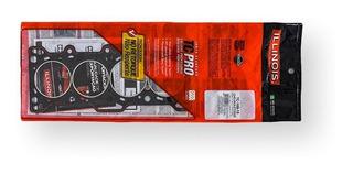 Junta T/cilindro Chevrolet Spark 1.0