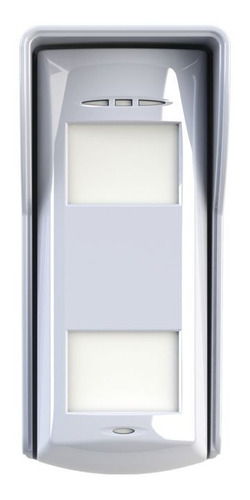 Detector Inalámbrico Para Exteriores Hikvision Pd2-t12p-wel