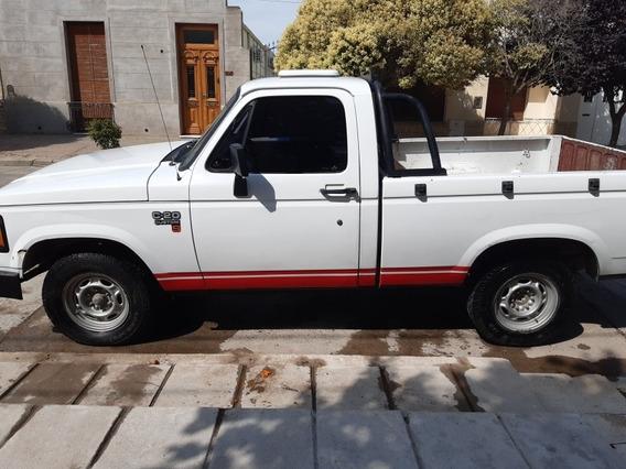 Chevrolet C-20 4.1 Pick-up C20 Custom 1995