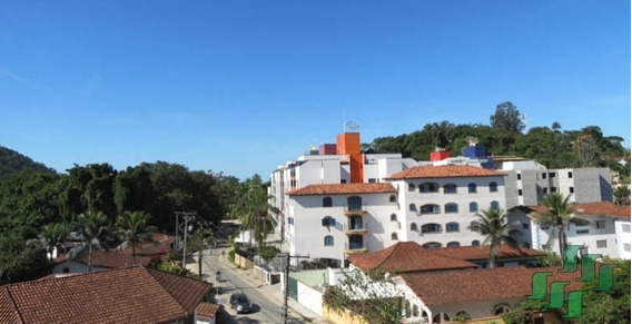 Apartamento Temporada Ubatuba Tenorio
