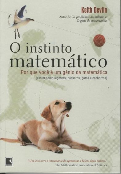 Instinto Matematico