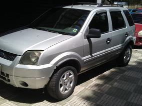 Oferta Ford Ecosport 2005