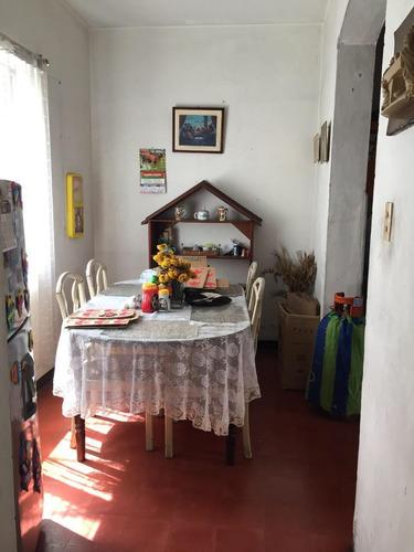 Casa + Local Medellín, Antioquia Sector Buenos Aires Se Vende