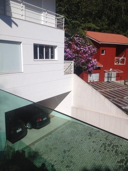 Casa-mairiporã-centro | Ref.: 169-im174699 - 169-im174699