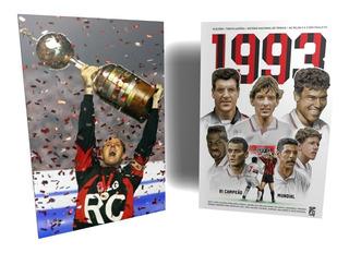 Placas Quadro Decorativos São Paulo Futebol Tricolor Morumbi