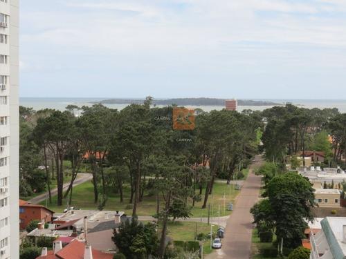Opción Punta Del Este Agradable Vista - Ref: 4796