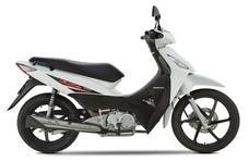Honda Biz125 Full 2018 0km, Consulte Beneficios!!