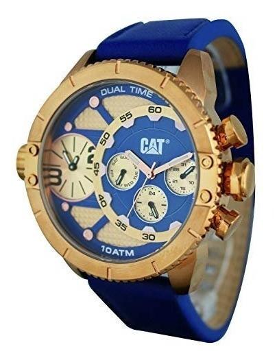 Reloj Caterpilar Dv.199.36.639