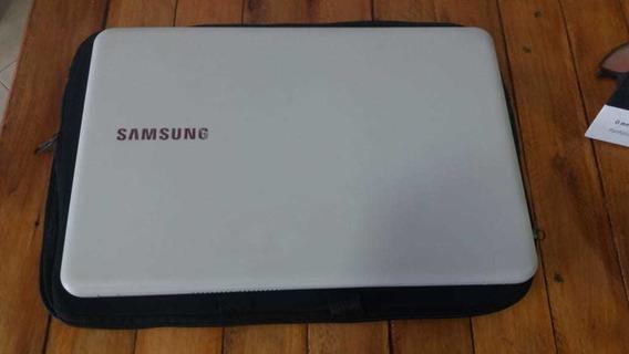 Vendo Notebook Samsung Essentials I30