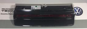 Brake Light Freio Gol G4 2006 A 2014 Original Vw 5w6945097