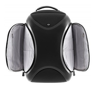 Mochila Dji Phantom Series Multifunctional Backpack Original