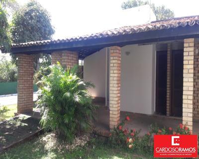 Casa - Ca00648 - 34179351