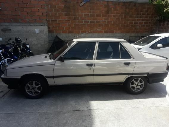 Renault 93