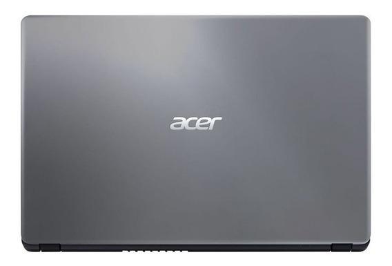 Notebook Acer Aspire 3 A315-54-58h0 Intel Core I5 4gb Ram