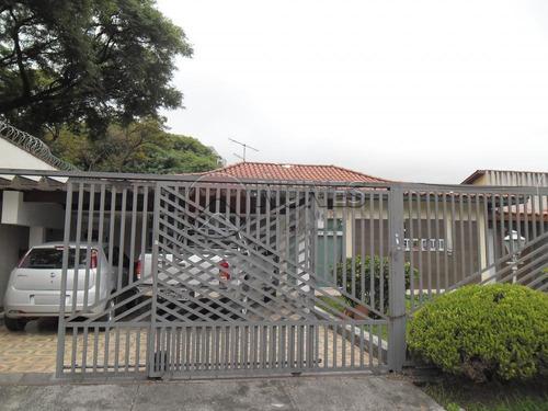 Casas - Ref: V816641