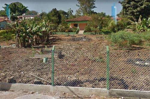 Chácara Com 3 Dormitórios À Venda, 200 M² Por R$ 1.200.000 - Ponte Preta - Louveira/sp - Ch0004