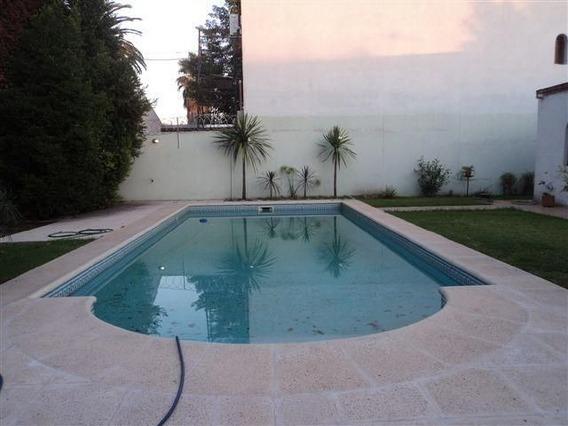 6 Ambientes | Pampa Al 600