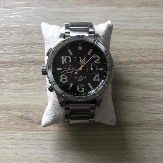 Relógio Nixon 200m