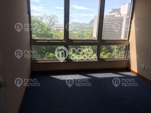 Imagem 1 de 25 de Lojas Comerciais  Venda - Ref: Lb0sl18901