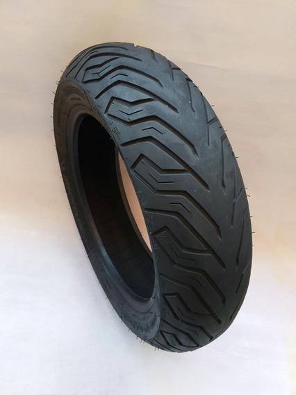 Pneu 150/70/14 Michelin City Grip