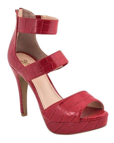 Sandalia De Vestir Yaeli Fashion 6708 - 872578