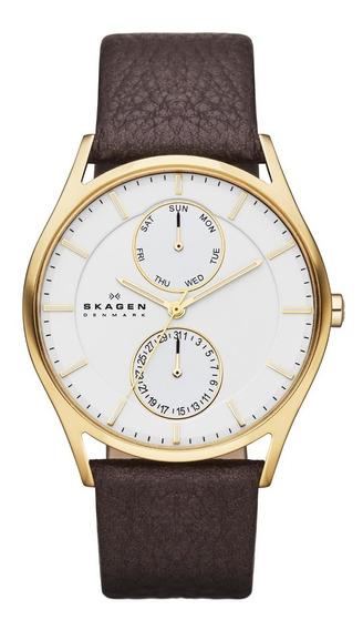 Relógio Skagen Skw6066