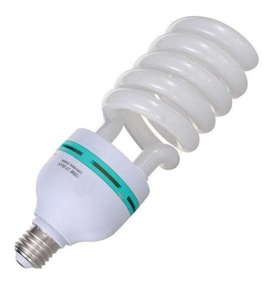 Lampada Fria 5500k 135w X 110v C/ Nf Original