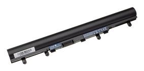 Bateria Para Notebook Acer Aspire E1-572-6_br648   2200mah
