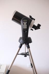 Telescópio Skywatcher Maksutov Cassegrain 150mm F12 Promocao
