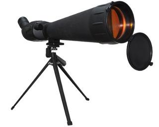 Telescopio | Cannon | St3-309090