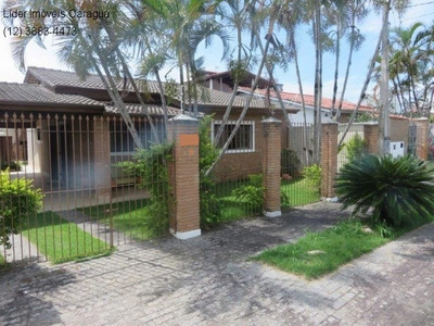 Casa - Ca00842 - 33846142