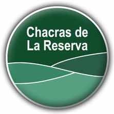 Chacras De La Reserva Cardales Vendo Lote
