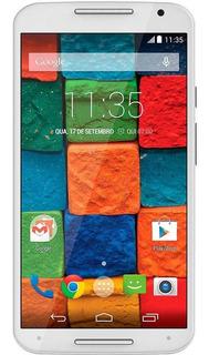 Motorola Moto X2 Xt1097 Original4g 13mp 32gb Novo De Vitrine