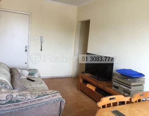 Apartamento, 3 Dormitórios, 94.94 M², Medianeira - 203597